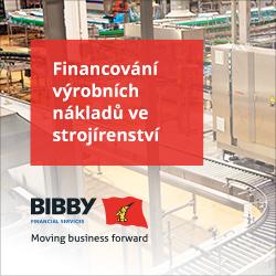 Bibby 2 (news)