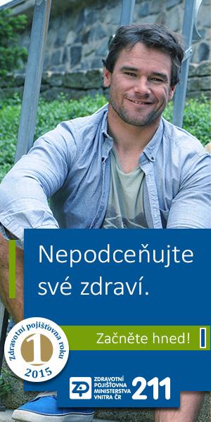 ZP MV