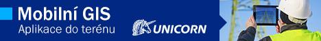 Unicorn - CADnews