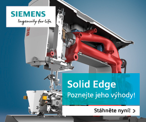 SIEMENS - SolidEdge