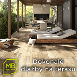 MB-terasy-2