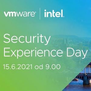 VMware_Intel