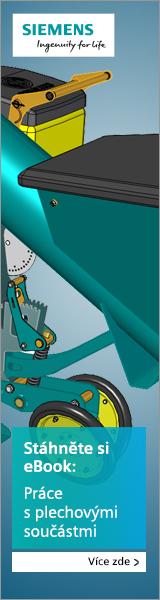 Siemens - ebook