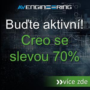 Aveng