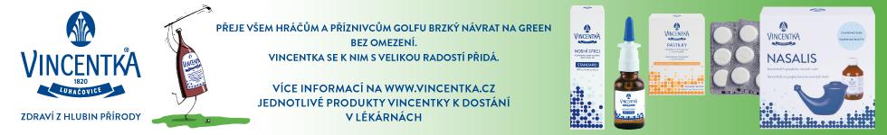 Vincentka-golfinfo