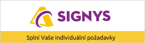 Signys