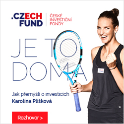 Czech Fund 2
