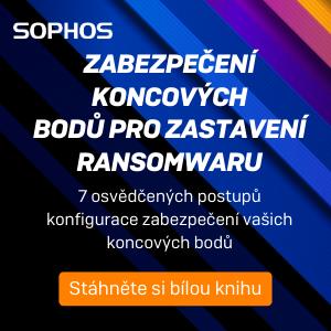 Sophos - Whitepaper