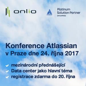 Onlio - Atlassian