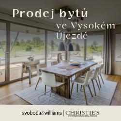 Svoboda-Williams