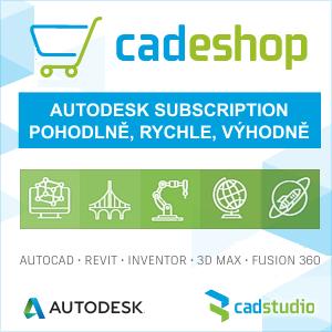 CAD Studio