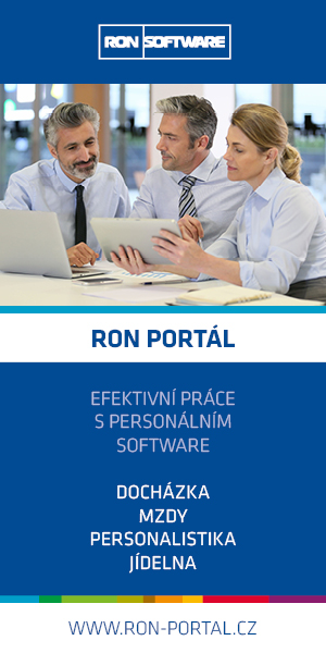RON Software 1