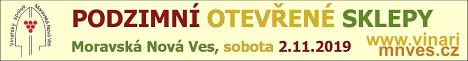 Moravská Nová Ves