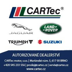 Cartec1
