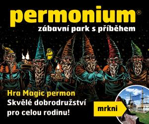 Permonium