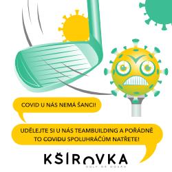 ksirovka